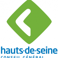 Hauts-de-Seine_2011
